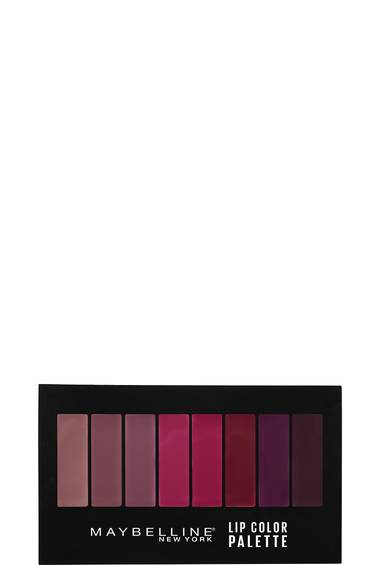 Lip Studio™ Lip Color Palette