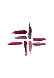 Maybelline-Lip-Color-Lip-Color-Palette-Multi-041554493467-O