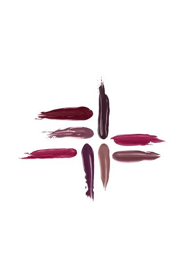 Maybelline-Lip-Color-Lip-Color-Palette-Multi-041554493467-T