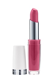 Maybelline-Lipstick-SuperStay-14HR-Lipcolor-Infinite-Iris-041554273311-O