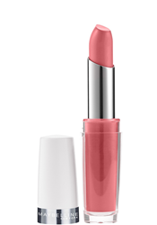 Maybelline-Lipstick-SuperStay-14HR-Lipcolor-Keep-Me-Coral-041554273304-O