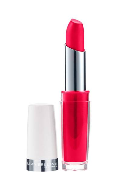 SuperStay 14 Hour Lipstick - Lip Makeup - Maybelline