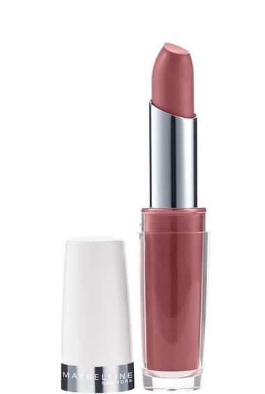 Maybelline-Lipstick-SuperStay-14HR-Lipcolor-Till-Mauve-Do-Us-Part-041554273328-O