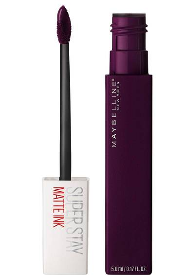 Maybelline-Lip-Color-Super-Stay-Matte-Ink-Escapist-041554496970-O