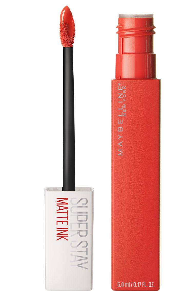 Maybelline-Lip-Color-Super-Stay-Matte-Ink-Heroine-041554496932-O
