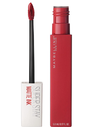 Maybelline-Lip-Color-Super-Stay-Matte-Ink-Pioneer-041554496925-O