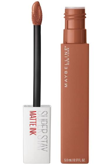 maybelline-lipstick-superstay-matte-ink-nudes-fighter-041554543674-o