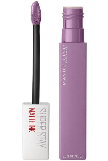 maybelline-lipstick-superstay-matte-ink-nudes-philosopher-041554543728-o