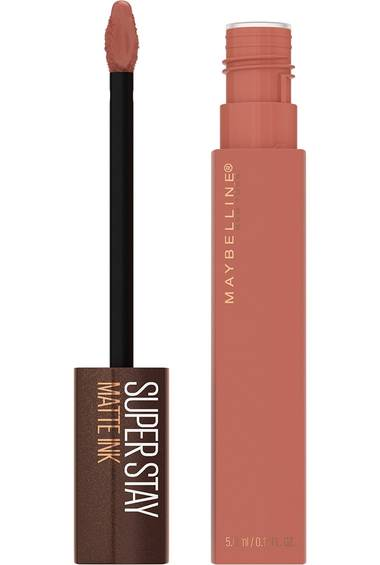 maybelline-lip-super-stay-matte-ink-260-hazelnut-hypnotizer-041554581911-o