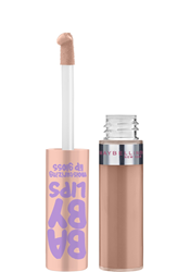 Maybelline-Lip-Gloss-Baby-Lips-Taupe-With-Me-041554453782-O