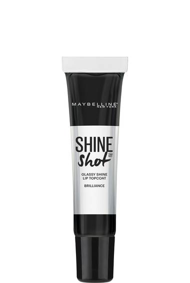 Lip Studio™ Shine Shot™ Lip Topcoat