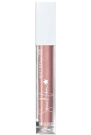 Summer Mckeen Lip Gloss Makeup, Ultra-Shiny Glossy Finish