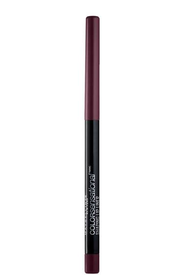 Color Sensational® Shaping Lip Liner