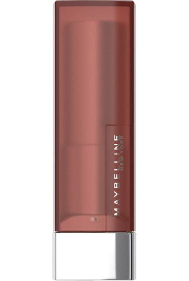 Color Sensational® The Mattes, Matte Finish Lipstick Makeup