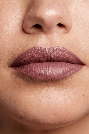 Puma x Maybelline SuperStay Matte Ink™ Liquid Lipstick