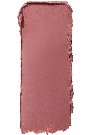 Superstay Ink Crayon Pink Lipstick by Maybelline