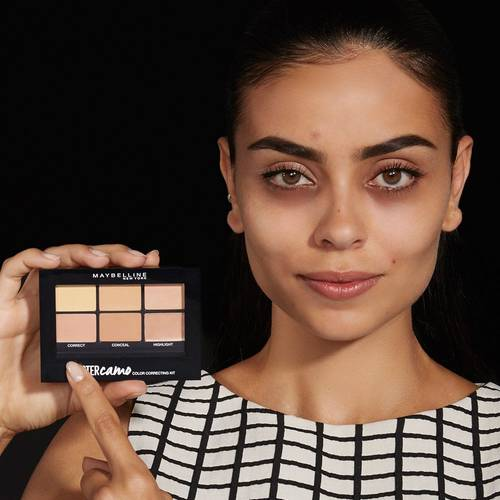 6 Products To Even Your Skin Tone Asap