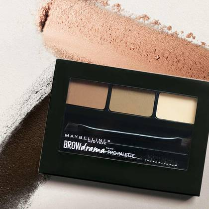 maybelline-brow-drama-pro-palette-1x1