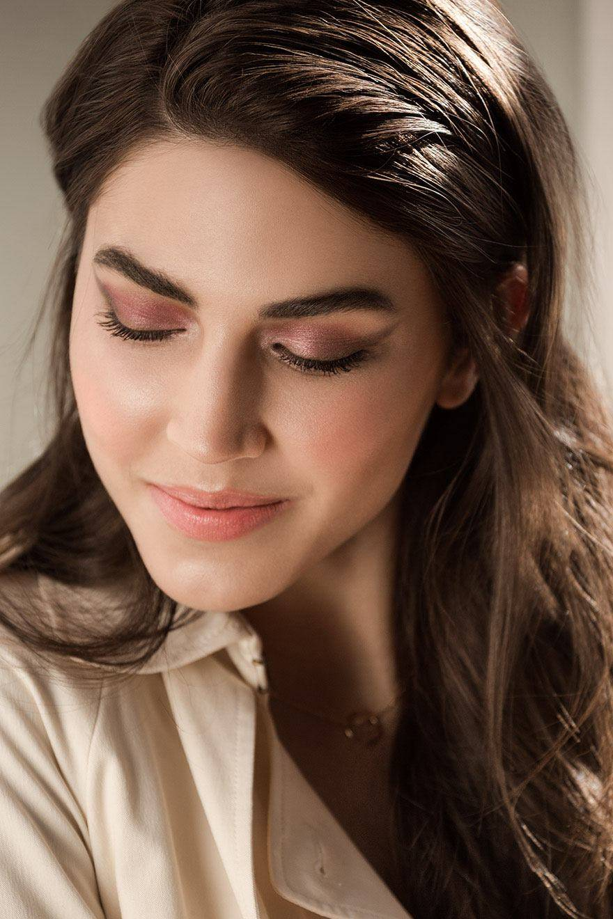 maybelline-eye-shadow-rose-gold-winged-eye-beautylook-2x3