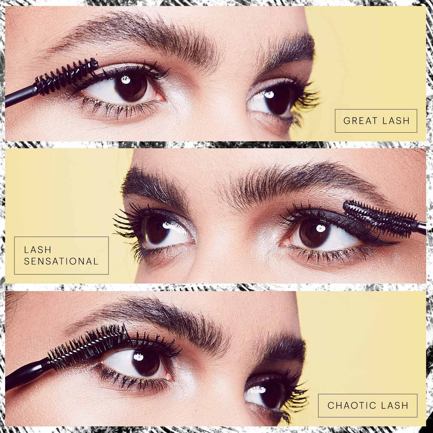 maybelline-tips-mascara-for-summer-comp
