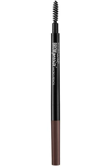 Maybelline-Brow-Eye-Studio-Brow-Precise-Micro-Deep-Brown-041554460049-C