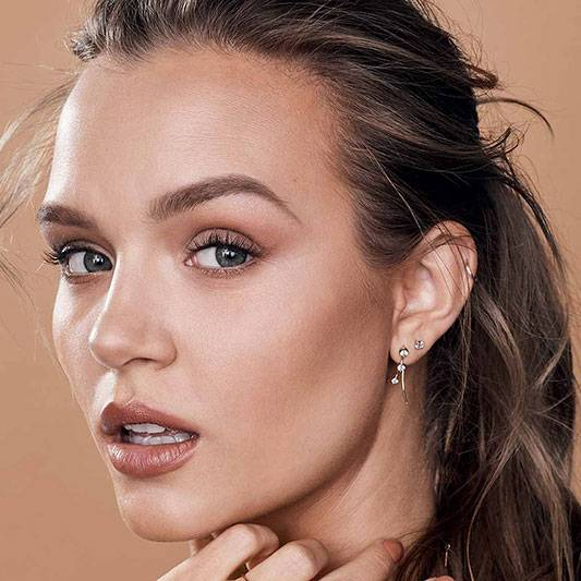Your Guide To Perfect Eyebrows | Maybelline