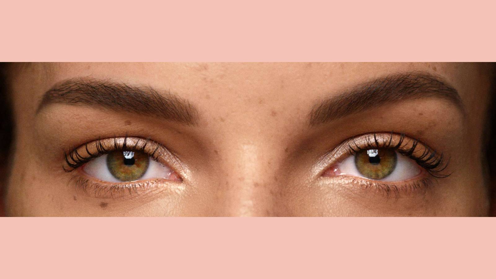 HOW TO BROW FIX:  Gaps and Holes 5
