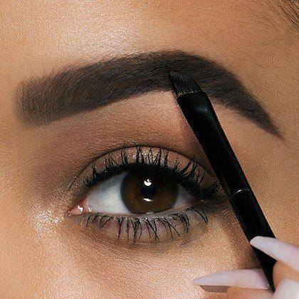Shop Eyebrow Makeup for All Brow Shapes & Colors - Maybelline