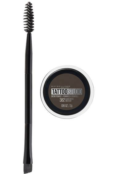 maybelline-eyebrow-tattoo-studio-brow-pomade-pot-382-black-brown-041554563733-c-us
