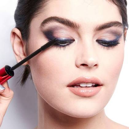 eyeshadow-tutorial-how-to-smoky-eye-step2