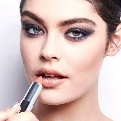 eyeshadow-tutorial-how-to-smoky-eye-step3
