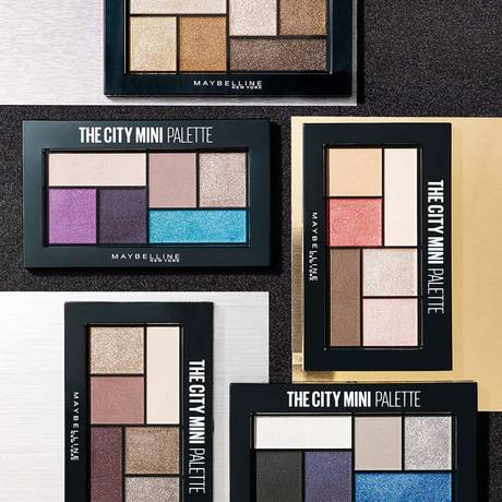 maybelline-eyeshadow-city-minis-palette-products-1x1
