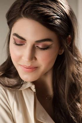 eye-shadow-rose-gold-winged-eye-beautylook-2x3