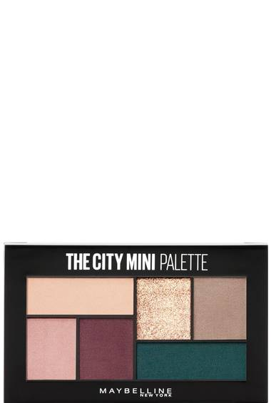 maybelline-eyeshadow-city-mini-cocoa-diamond-district-041554563306-c
