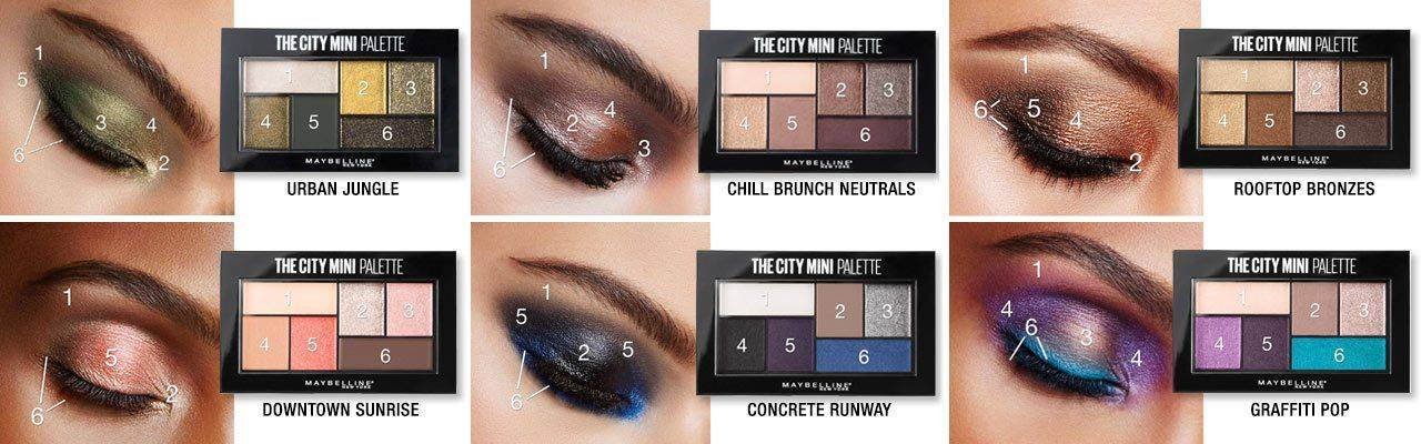 maybelline-eye-the-city-minis-palettes-how-to-1x3-v2