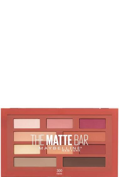 maybelline-eyeshadow-matte-bar-shadow-palette-041554563290-c-us