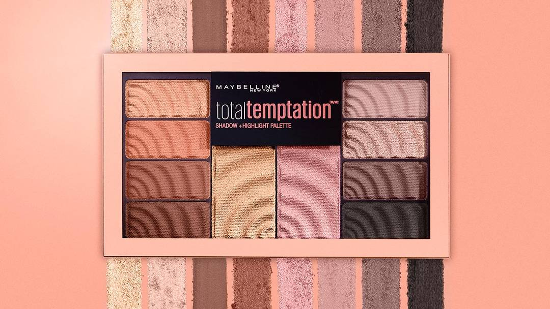 maybelline-total-temptation-palette-video-16x9