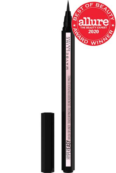 Maybelline-Hyper-Easy-Liquid-Liner-Black-041554578607-AV11-primary