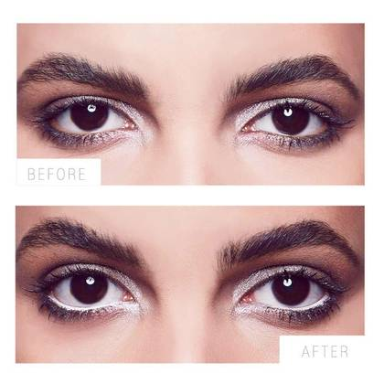 master-duo-eye-liner-how-to-bigger-eyes-look-1x1
