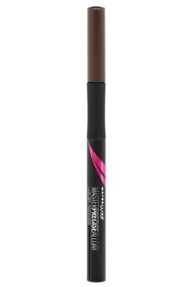 Eyestudio® Master Precise All Day Liquid Eyeliner Makeup
