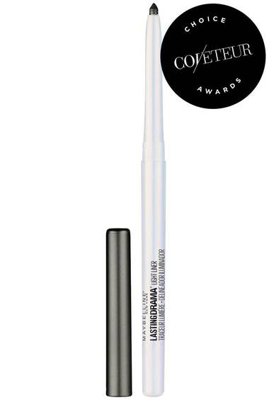 Lasting Drama® Light Eyeliner Pencil