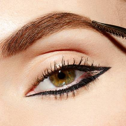 maybelline-eye-looks-linear-eyeliner-step4-1x1