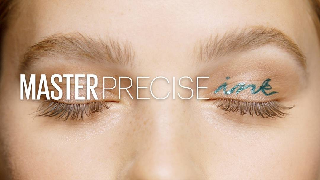 maybelline-master-precicise-ink-video-promoted