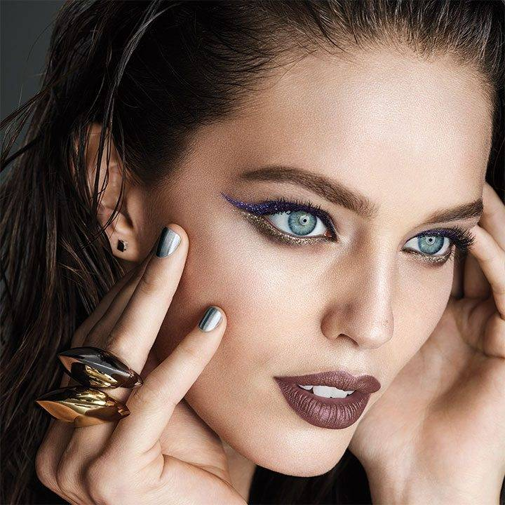 maybelline-emily-didonato-eyes-master-precise-ink-metallic-liquid-liner-beauty-1x1