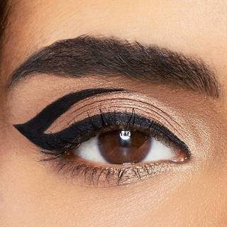 eyeliner makeup long lasting liquid gel amp pencil liner