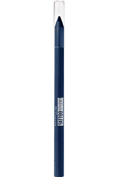 TattooStudio™ Sharpenable Gel Pencil Longwear Eyeliner Makeup