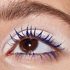 MNY_great_lash_royal_blue_with_expertwear