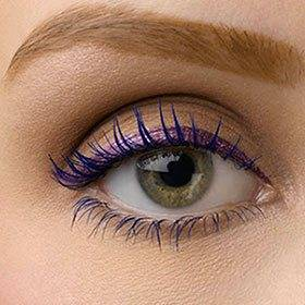 MNY_great_lash_royal_blue_with_metallic_ink