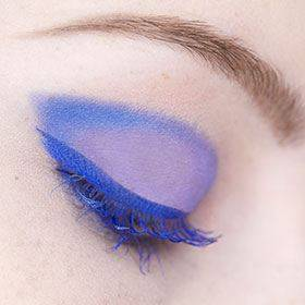MNY_great_lash_royal_blue_with_quad