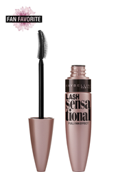 maybelline-mascara-lash-sensational-fan-favorite-product-packshot